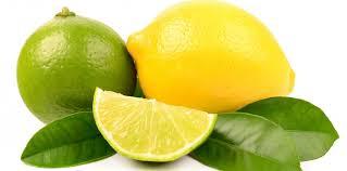 citron ,lemon