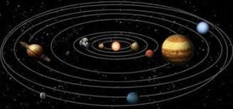 système planétaire