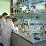 cours et exercices les matières scientifiques